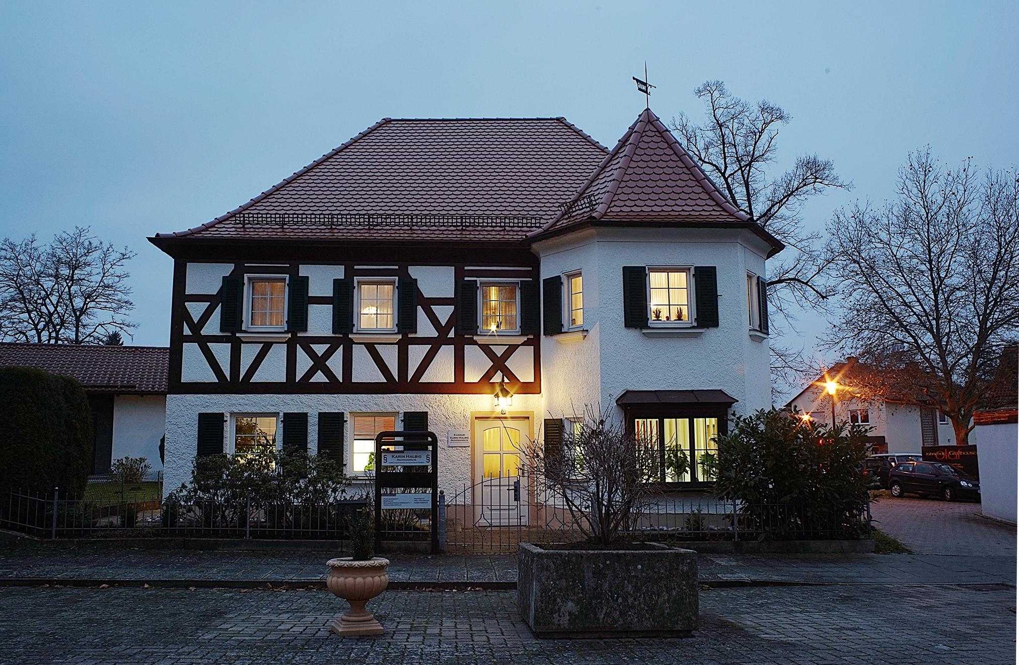 Kanzlei_Haus