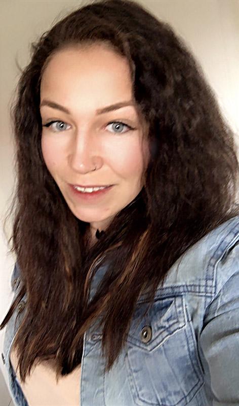 Tatjana Schuster